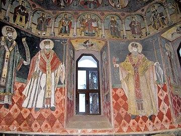 Biserica Sfânta Treime din Mândra (5).jpg