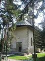 Biserica Sf. Dumitru din Harlau12.jpg