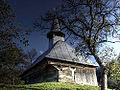 Biserica de lemn din Cutca1-1.jpg