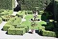 Bisuschio - Villa Cicogna Mozzoni 0141.JPG