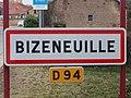 Bizeneuille-FR-03-panneau d'agglomération-04.jpg