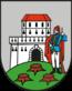 65px-Bjelovar_%28grb%29