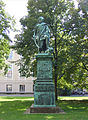 Blücher-Denkmal Berlin.jpg