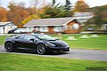 Black Lambo Gallardo LP570 Superleggera panning.jpg