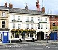 Black Swan Hotel - Market Place - geograph.org.uk - 945923.jpg