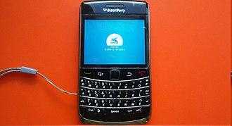 https://upload.wikimedia.org/wikipedia/commons/thumb/3/35/Blackberry_Bold_9700.jpg/330px-Blackberry_Bold_9700.jpg