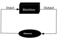 Sensational Black Box Wikipedia Wiring Cloud Funidienstapotheekhoekschewaardnl
