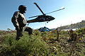 Blackhawk helicopter assists Columbus Police Department with downed aircraf DVIDS63448.jpg