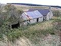 Blacklyne House - geograph.org.uk - 569619.jpg