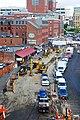 Blackstone Street Boston reconstruction P1020163.jpg