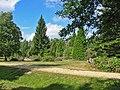 Blackwater Arboretum, New Forest - geograph.org.uk - 50879.jpg