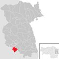 Blaindorf im Bezirk HB.png