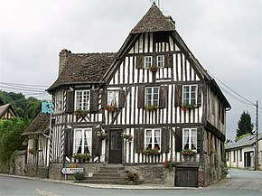Blangy-le-Chateau 02.jpg