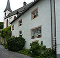 Blankenheim, Klosterstr. 8, Bild 2.jpg