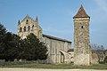 Blasimon Abbaye 597.jpg