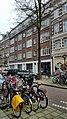 Blasiusstraat 13-19.jpg