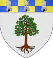 Blason Aunay-sous-Crécy.png