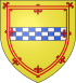 Arms of Stuart of Bute