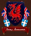 Blason La ligné des Ambroisius Grece Angleterre.png