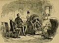 Bleak house (1895) (14772258272).jpg