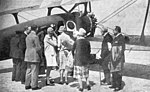 Bleriot SPAD S.56 L'Air May 15,1927.jpg