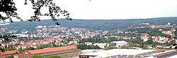 Blick über St. Ingbert.JPG
