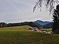 Blick auf Edenhausen (20181125 125155).jpg