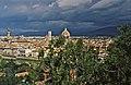 Blick auf Florenz (LM28837).jpg