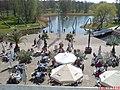 Blick auf den Kalenderplatz - panoramio.jpg