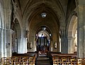 Bligny sur ouche eglise int orgue.JPG