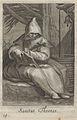 Bloemaert - 1619 - Sylva anachoretica Aegypti et Palaestinae - UB Radboud Uni Nijmegen - 512890366 19 S Theonas.jpeg