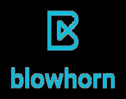 Blowhorn - Wikipedia