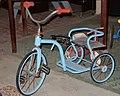 Blue Tricycle (37505915250).jpg