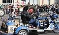 Blue Trike Man (4433616085).jpg