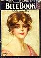 Blue book 191810.jpg