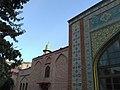Blue mosque 5.jpg