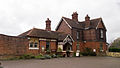 Bluebell Railway - Sheffield Park Station.jpg