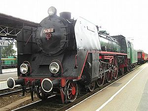 Blues Express-steam engine.jpg