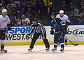 Blues vs Ducks ERI 4660 (5473074114).jpg