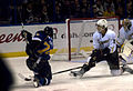 Blues vs Ducks ERI 4664 (5472484611).jpg