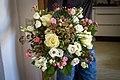 Blumenstrauß - Flickr - blumenbiene.jpg