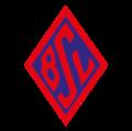 Blumenthaler SV Logo.png