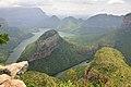 Blyde River Canyon, Mpumalanga, South Africa (20327449150).jpg