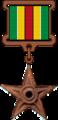 BoNM - Guyana.png