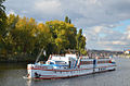 Boat Šumava.jpg