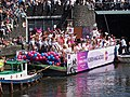 Boat 7 OutTV, Canal Parade Amsterdam 2017 foto 8.JPG