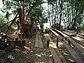 Boatbuilding - panoramio.jpg