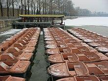 Boats Summer Palace.jpg