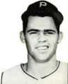 Bob Bailey 1963.png