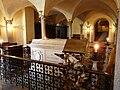 Bobbio-abbazia di san colombano-cripta3.jpg